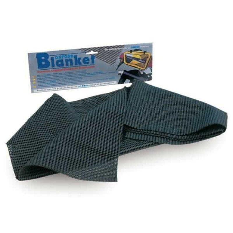 Oxford Blanket Lakbescherming
