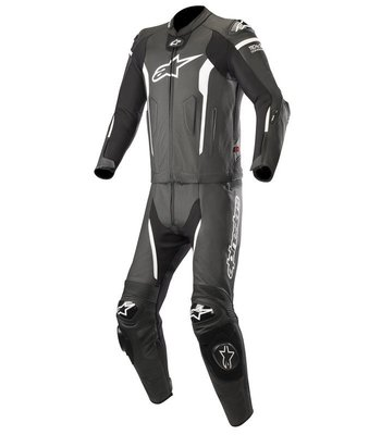 Alpinestars Missile 2PC Tech Air