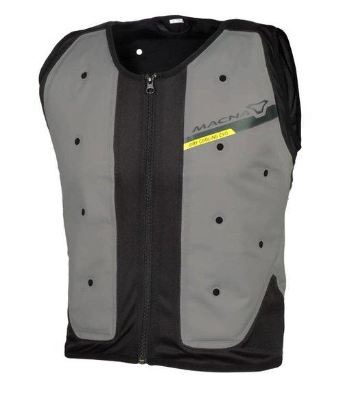 Macna Dry Evo Cooling Vest