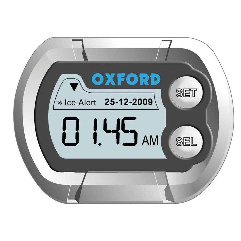 Micro Clock