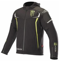 Alpinestars Orion Techshell