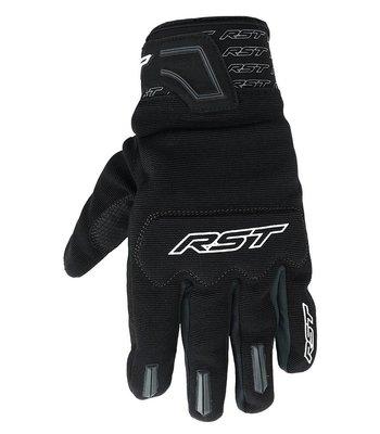 RST Rider Gloves