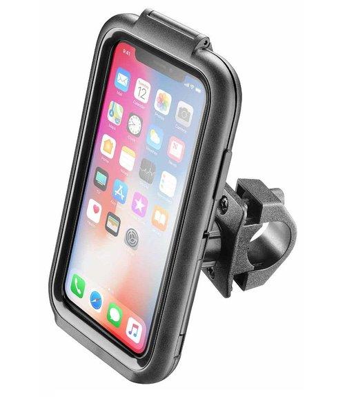 Interphone iCase iPhone X / Xs