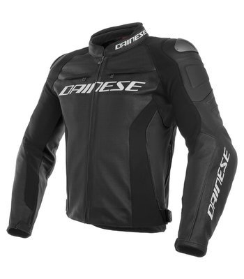 Dainese Racing 3 Perf.
