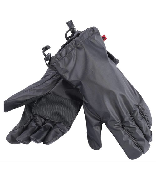 Dainese Rain Overgloves