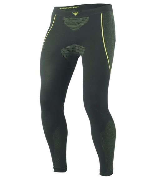 Dainese D-Core Dry Pant