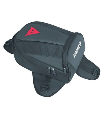 Dainese D-Tanker Mini Bag