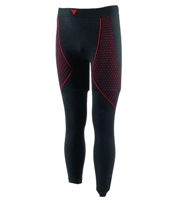 Dainese D-Core Thermo Pant