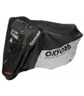 Oxford Rainex