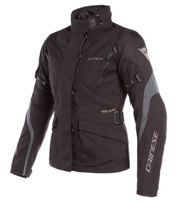 Dainese Tempest 2 Dames D-Dry