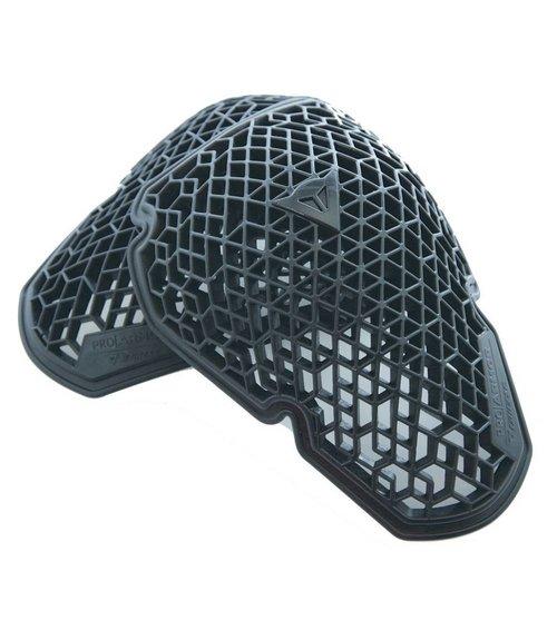 Dainese Pro-Armor Shoulder Kit
