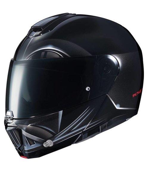 HJC RPHA-90 Darth Vader