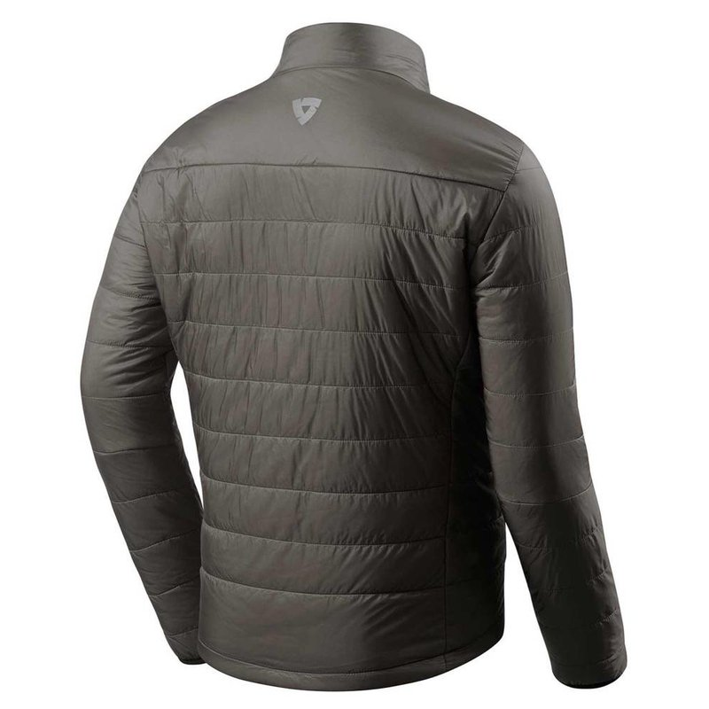 Rev'it! Solar 2 thermojacket