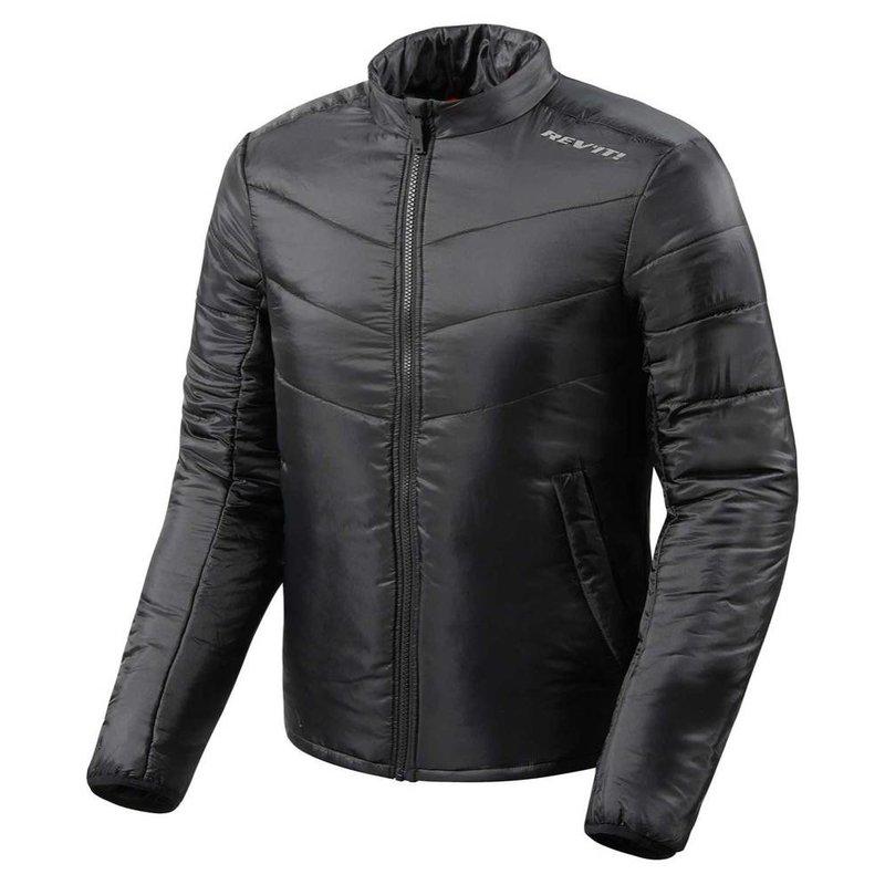 Rev'it! Core thermojacket