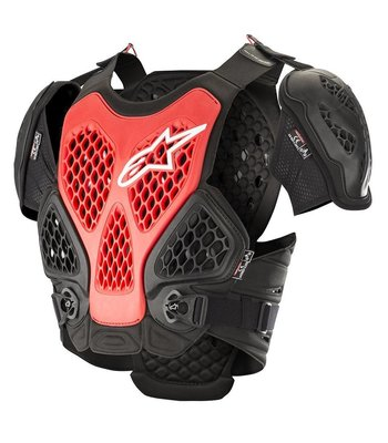 Alpinestars Bionic Chest