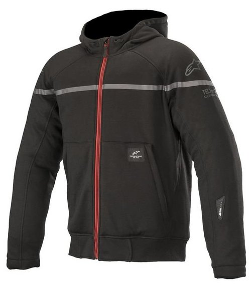 Alpinestars 24ride Tech-Air