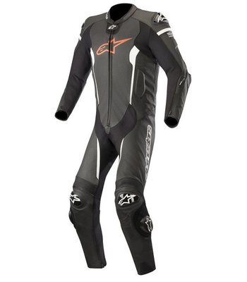 Alpinestars Missile 1PC Tech-Air