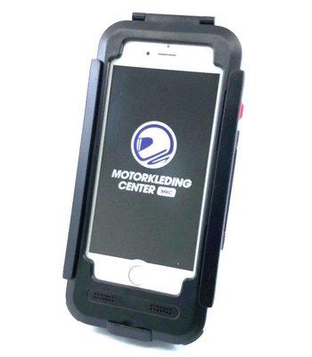 Iphone 6 / 7 / 8  motor telefoonhouder