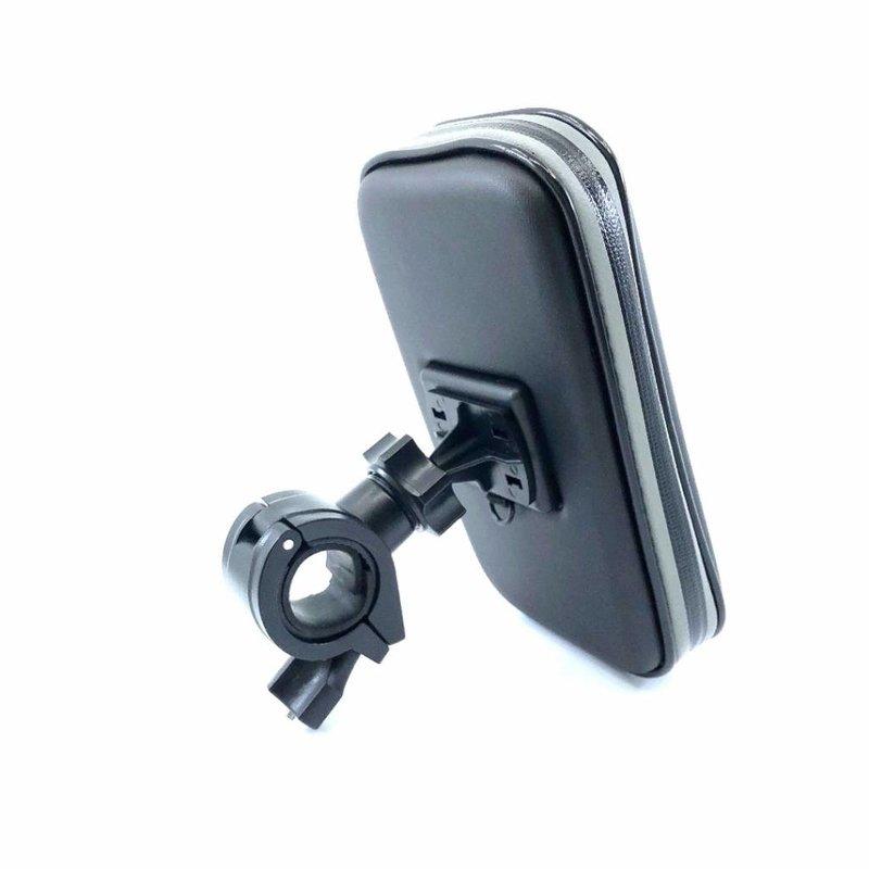 UNIVERSELE TELEFOONHOUDER