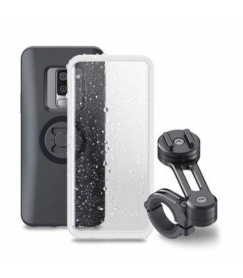SP Connect Moto Bundle Galaxy S8+ / S9+