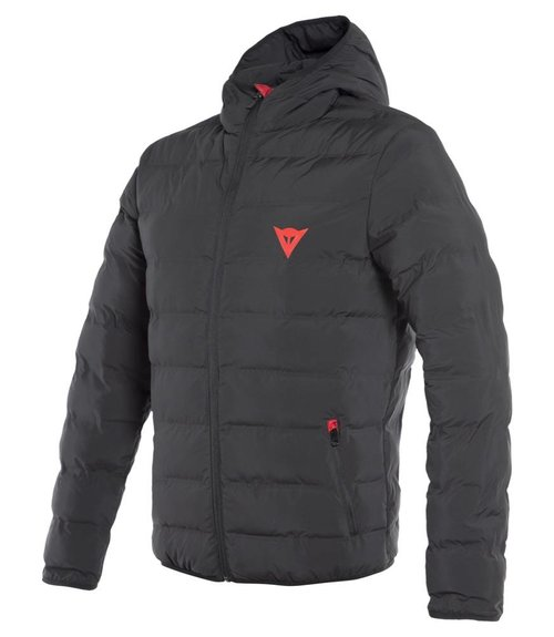 Dainese Down-Jacket Afteride