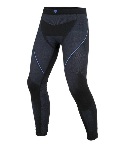 Dainese D-Core Aero Pant