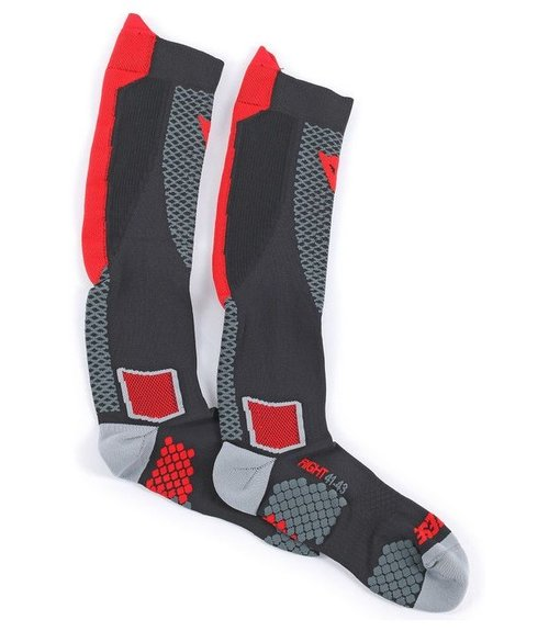 Dainese D-Core High Sock