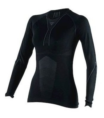 Dainese D-Core Dry Shirt Lady