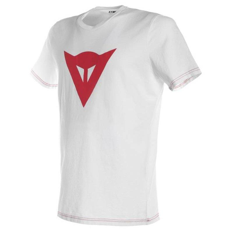 Dainese Speed Demon T-Shirt