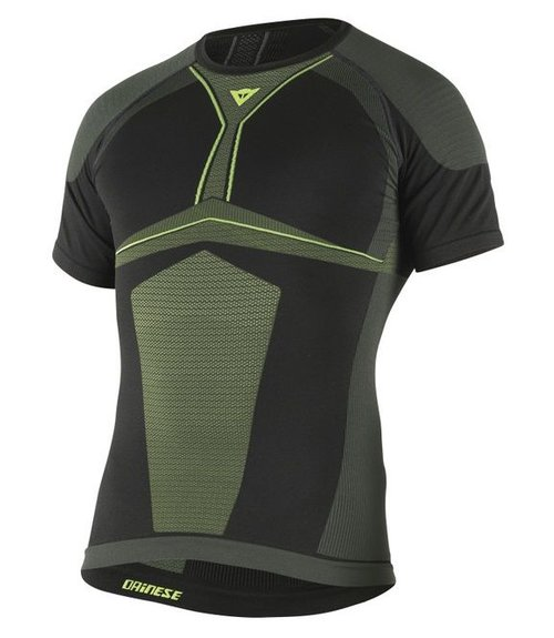 Dainese D-Core Dry Tee