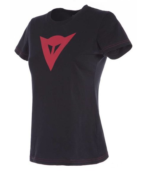 Dainese Speed Demon Lady T-Shirt