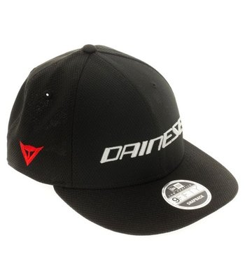 Dainese LP 9Fifty Diamond Era