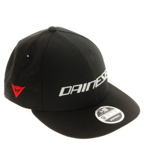 Dainese LP 9Fifty Diamond Era