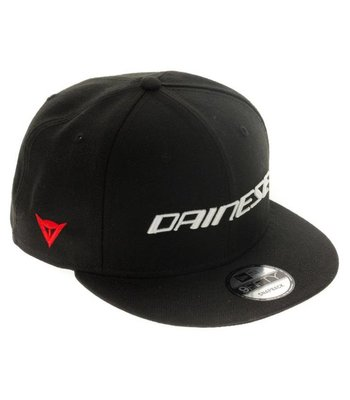 Dainese 9Fifty Wool Snapback New Era