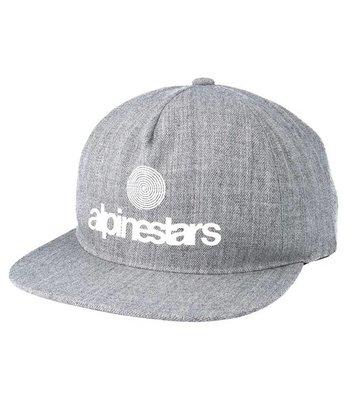 Alpinestars One Vision