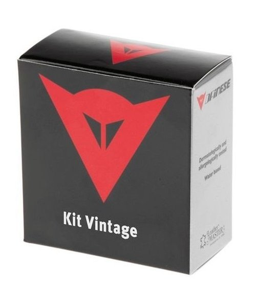 Dainese Vintage Kit