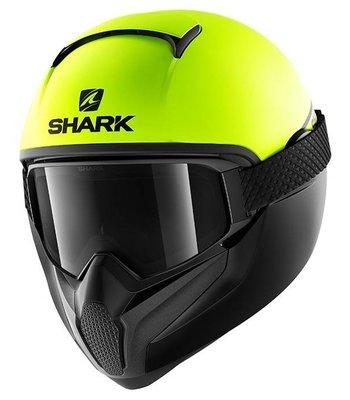 Shark Vancore 2 Neon Serie