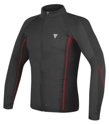 Dainese D-Core Thermo Shirt No-Wind