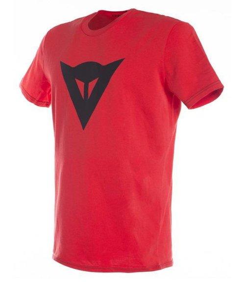 Dainese Speed Demon Kid T-Shirt