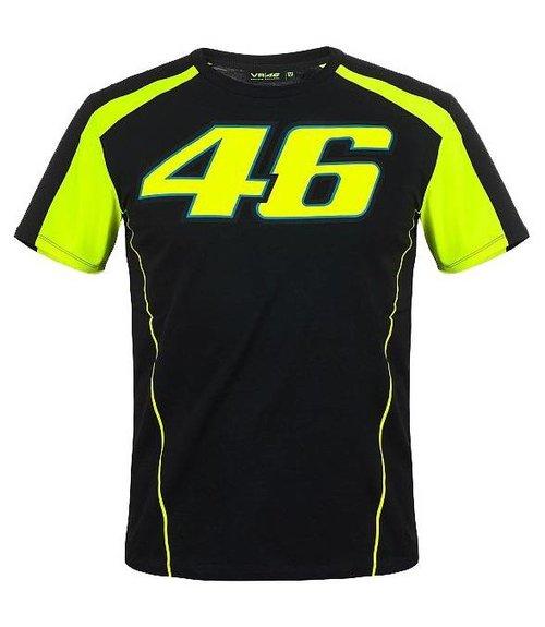 VR46 46 T-Shirt