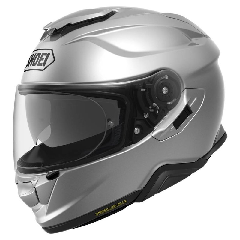 Shoei GT-Air II motorhelm