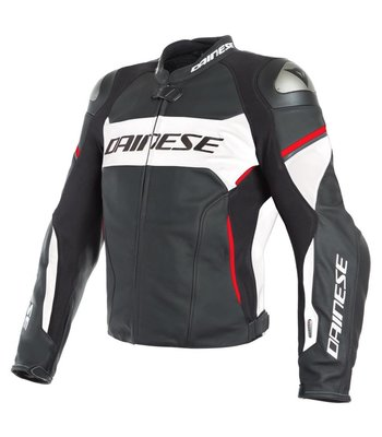 Dainese Racing 3 D-Air