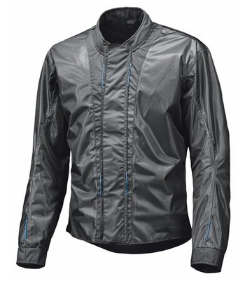 Held WP Clip-In Rain Top
