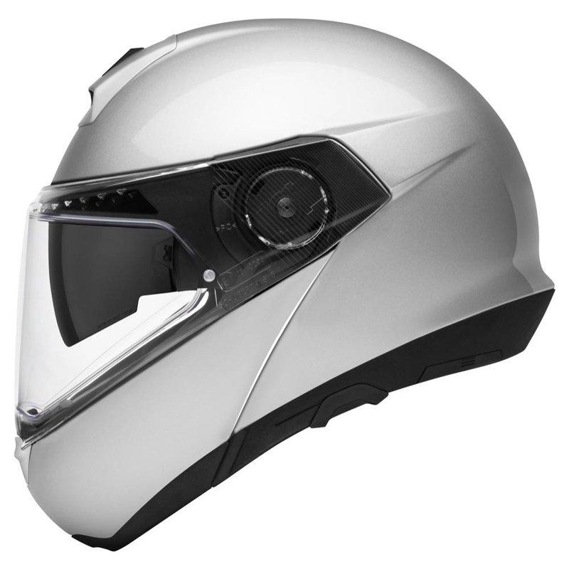 Schuberth C4 Pro motorhelm