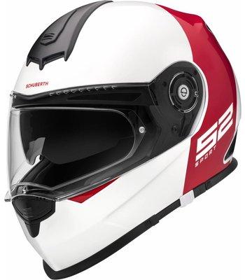 Schuberth S2 Sport Redux