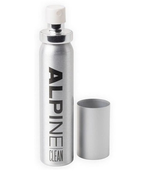Alpine Clean 25ml