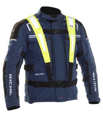Richa Safety Belt Vest