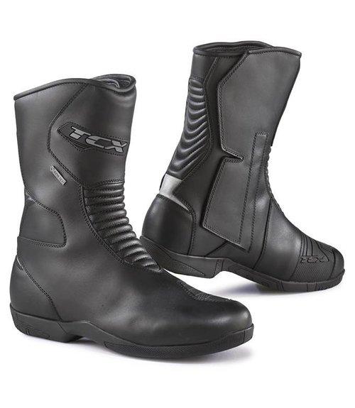 TCX X-Five.4 Gore-Tex