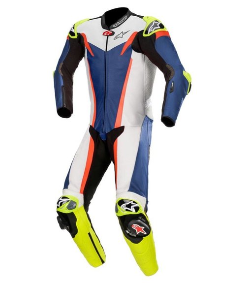 Alpinestars GP Tech V3 1PC Tech-Air