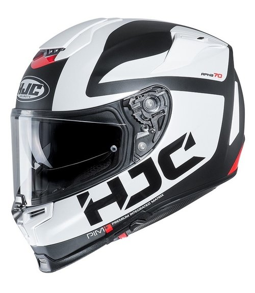 HJC RPHA-70 Balius